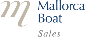 Mallorca Boat Sales